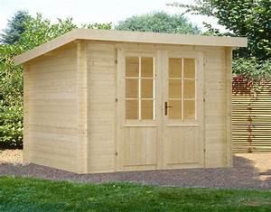 Wochenendhäuser Aus Holz : gartenhaus kaufen summer sale im juli holz gartenhaus bis 30 ~ Frokenaadalensverden.com Haus und Dekorationen