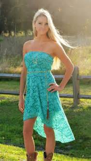 teal lace bridesmaid dresses coral or teal western style lace dress i 39 d wear this with wedges or with