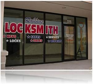 how to apply custom window lettering With storefront vinyl lettering