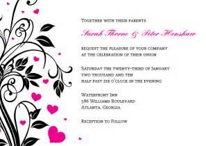 create wedding invitations design wedding invitations theruntime