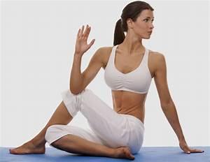 059 130 202 E : 3 ejercicios y guicos para estimular la digesti n ~ Jslefanu.com Haus und Dekorationen