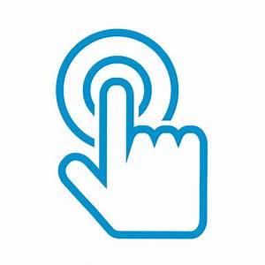 iFace303 - Face Fingerprint RFID time attendance