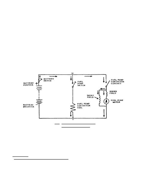 Contactor Wiring Diagram Book by Magnetic Contactor Wiring Diagram