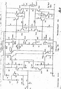 Meridian 103 Sch Service Manual Download  Schematics