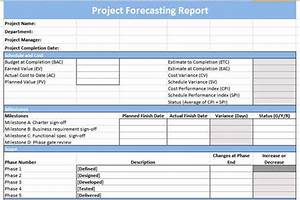 best photos of microsoft office project templates With ms word templates for project report