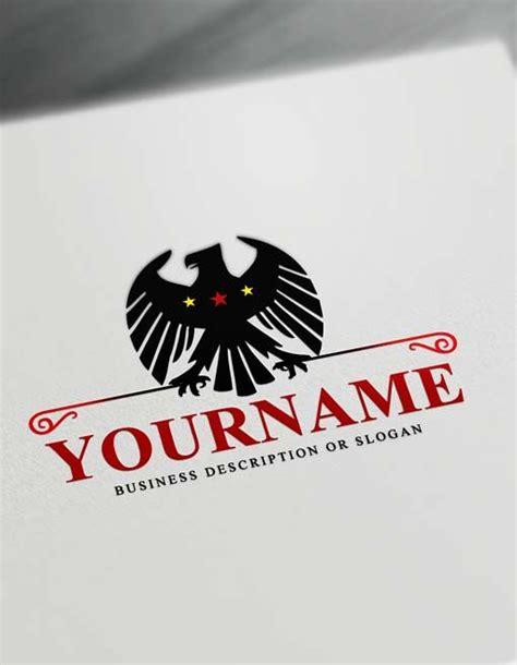 bird logo design idea  inspiration images
