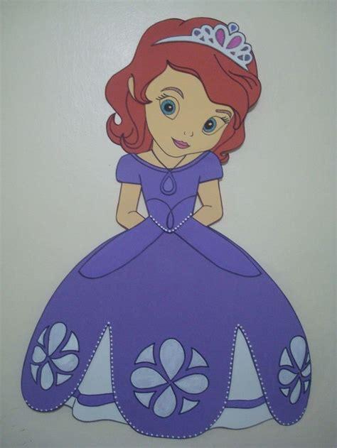 unique princesa  pintar ideas  pinterest