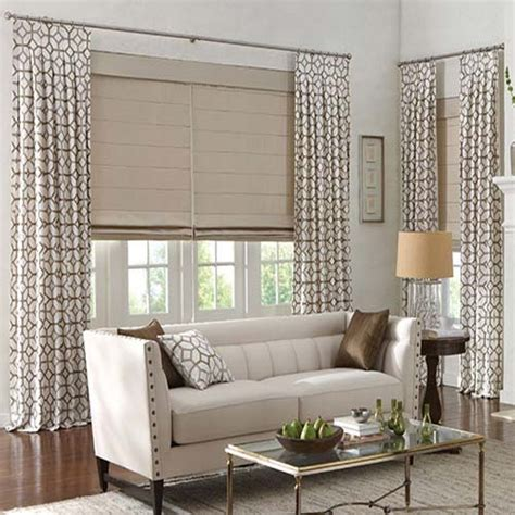 american blinds and draperies gsa drapery overview american blind and shade