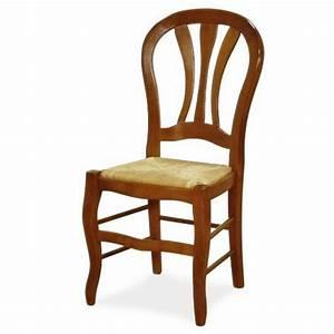 catgorie chaises de salle manger du guide et comparateur d With salle À manger contemporaineavec chaise en paille