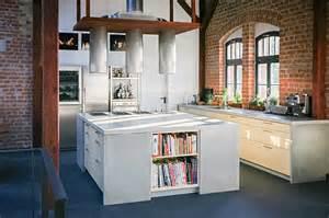 betonarbeitsplatte küche betonarbeitsplatte küche jtleigh hausgestaltung ideen