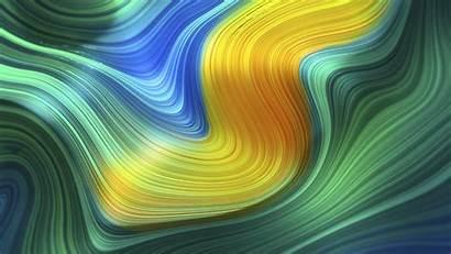 Wallpapers Abstract Laptop Mi Youth Abstrak Desktop