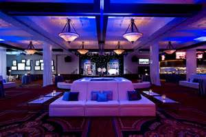 Fau Living Room Club by White Drapes And Lounge Furniture Transformed The Tpepin