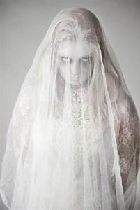 Déguisement Halloween Qui Fait Peur : d guisement halloween facile 80 looks de derni re minute ~ Dallasstarsshop.com Idées de Décoration