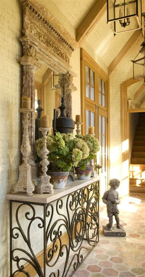 Top 25+ Best French Country Porch Ideas On Pinterest