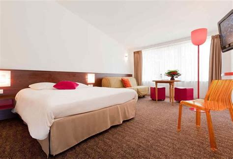 hotel all seasons macon albain la salle albain as melhores ofertas destinia