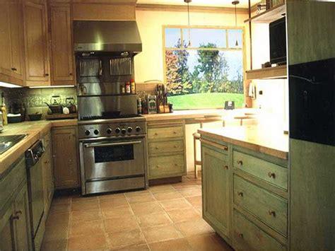 green kitchen doors upgrading to green kitchen cabinets my kitchen interior 1407