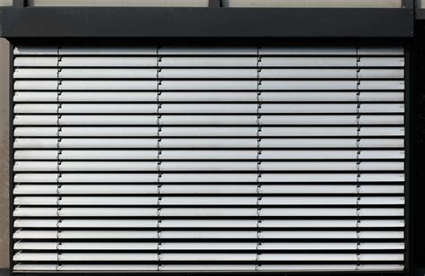windowsshutters  background texture window