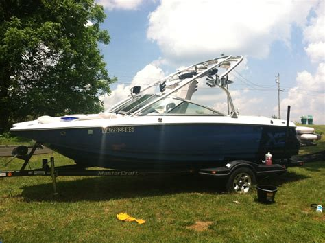 Boats For Sale By Owner by Mastercraft Boats For Sale By Owner Autos Post