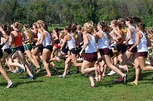 Paul Short Run shows cross country teams tough competition ...