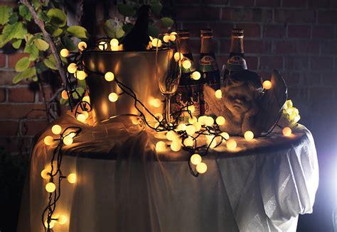 sfeervolle tuinverlichting inspiraties showhomenl