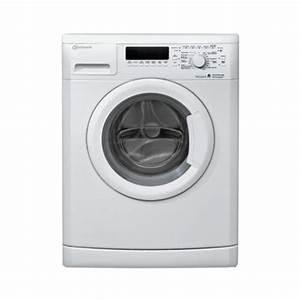Miele Waschmaschine Schleudert Nicht : waschmaschine dreht nicht inspirierendes design f r wohnm bel ~ Buech-reservation.com Haus und Dekorationen