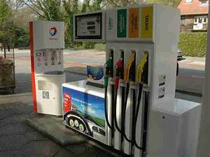 Diesel Excellium : esso tankstation carcare bovenkamp v o f in heelsum ~ Gottalentnigeria.com Avis de Voitures