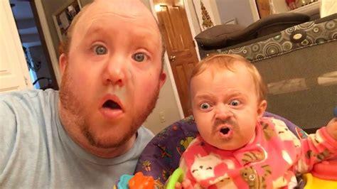 faceswaplive bizarre app    swap faces give