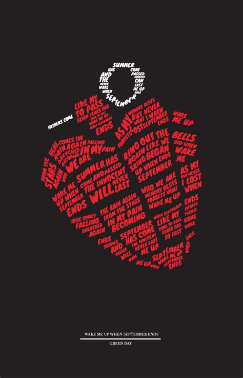 lyric typography google search font tastic pinterest typography music posters and lyrics