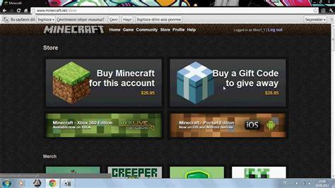 Minecraft Nasıl Kurulur?nasıl Açılır?nasıl ;İndirilir