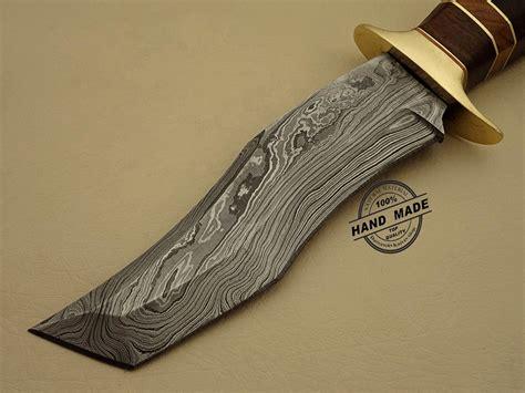 damascus steel kitchen knives damascus tanto knife custom handmade damascus steel