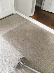 Upholstery Cleaning Columbus Ohio by Wow Great Carpet Cleaning In Columbus Ohio