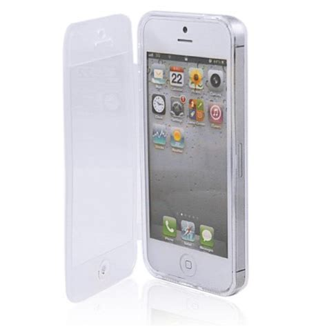 Iphone 5se Pas Cher Coque Iphone 5 Fermer