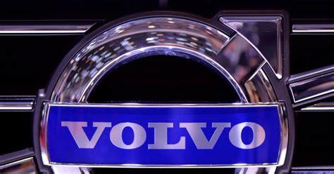 volvo logo origin  car logo origins