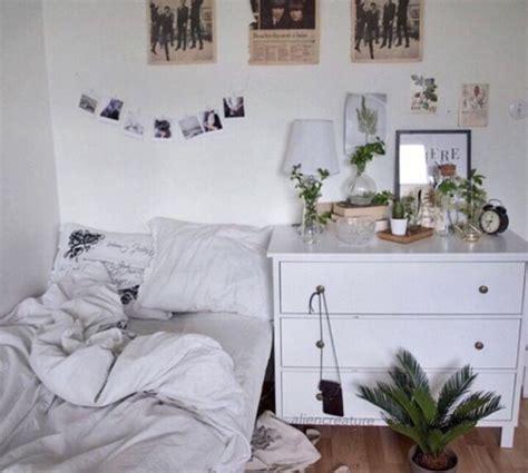aesthetic  guide room decor wattpad