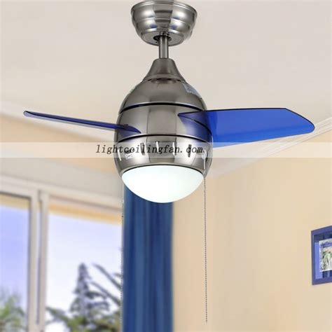 kids ceiling fans with lights kids room ceiling fan with lights mini 26 inches fans