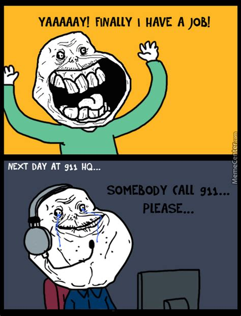 Call 911 Memes Best Collection Of Funny Call 911 Pictures
