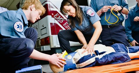 Emergency Medical Services  Inver Hills Community College. Google Site Domain Registration. Computer Power Consumption Software. Where To Stay In Tokyo Japan. Information Security Tools And Techniques. Moving Companies Milwaukee Wi. Spring Senior Assisted Living. Burning Pain In Stomach While Pregnant. Internet Business Phone Systems