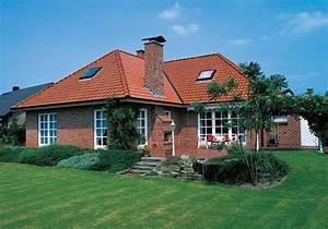 Gussek Haus Preise : fertighaus landhausstil ~ Lizthompson.info Haus und Dekorationen