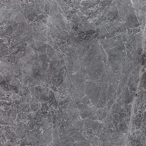 baltic gray polished marble tiles 12x12 marble systems