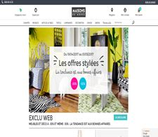 code reduction maison du monde 50 de code promo maisons du monde r 233 duction ao 251 t 2017