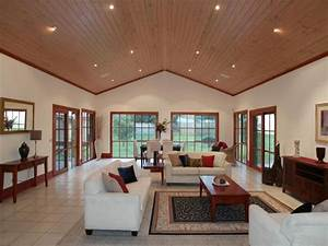 Planning Ideas Decorative Cathedral Ceilings For Home
