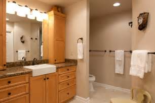 bathrooms designs ideas 25 best bathroom remodeling ideas and inspiration