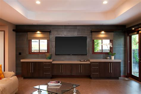 awesome high  entertainment centers  flat screen tvs