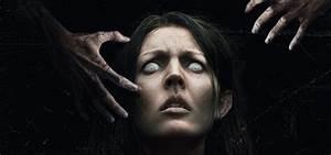 New Horror Movies 2017 Horror Full Movie English Scary ...