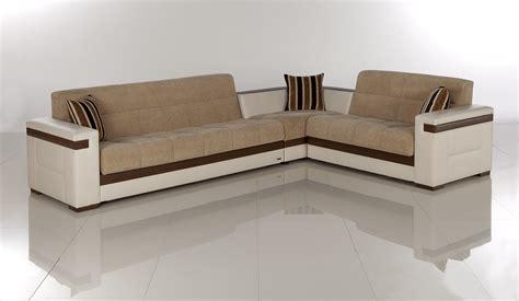sleeper sofa sectional couch moon sectional sofa sleeper