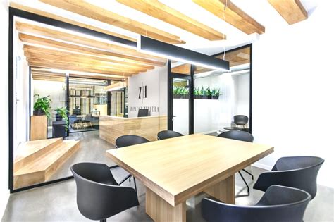 corporate interior design home ideas modern home design interior designers