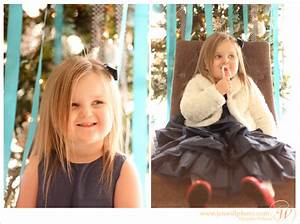kira39s christmas portraits bakersfield wedding With lamplight tours bakersfield