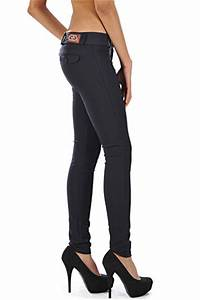 Gucci Us Size Chart Womens Designer Clothes Gucci Ladies Skinny Fit Pants