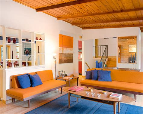 complementary color scheme interior design the most popular interior design color palettes home decor help