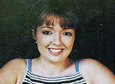 'Womb raider' killer's execution halted just hours before ...